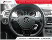 2015 Volkswagen Golf 2.0 TDI Comfortline (Stk: UR17775A) in Toronto - Image 10 of 20