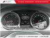 2015 Volkswagen Golf 2.0 TDI Comfortline (Stk: UR17775A) in Toronto - Image 11 of 20