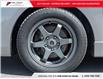 2010 Mazda Mazda3 Sport GS (Stk: UT17797A) in Toronto - Image 6 of 21