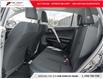 2017 Toyota RAV4 XLE (Stk: N80890A) in Toronto - Image 19 of 22