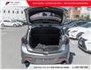 2010 Mazda Mazda3 Sport GS (Stk: UT17797A) in Toronto - Image 21 of 21