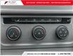 2015 Volkswagen Golf 2.0 TDI Comfortline (Stk: UR17775A) in Toronto - Image 14 of 20
