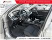 2010 Mazda Mazda3 Sport GS (Stk: UT17797A) in Toronto - Image 9 of 21