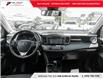 2017 Toyota RAV4 XLE (Stk: N80890A) in Toronto - Image 20 of 22