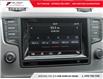 2015 Volkswagen Golf 2.0 TDI Comfortline (Stk: UR17775A) in Toronto - Image 15 of 20