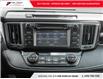 2017 Toyota RAV4 XLE (Stk: N80890A) in Toronto - Image 21 of 22