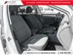 2015 Volkswagen Golf 2.0 TDI Comfortline (Stk: UR17775A) in Toronto - Image 16 of 20
