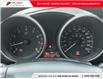 2010 Mazda Mazda3 Sport GS (Stk: UT17797A) in Toronto - Image 11 of 21