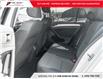2015 Volkswagen Golf 2.0 TDI Comfortline (Stk: UR17775A) in Toronto - Image 17 of 20