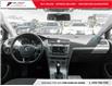 2015 Volkswagen Golf 2.0 TDI Comfortline (Stk: UR17775A) in Toronto - Image 18 of 20