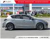 2010 Mazda Mazda3 Sport GS (Stk: UT17797A) in Toronto - Image 7 of 21