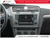 2015 Volkswagen Golf 2.0 TDI Comfortline (Stk: UR17775A) in Toronto - Image 19 of 20