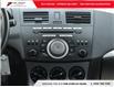 2010 Mazda Mazda3 Sport GS (Stk: UT17797A) in Toronto - Image 19 of 21