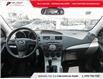 2010 Mazda Mazda3 Sport GS (Stk: UT17797A) in Toronto - Image 20 of 21
