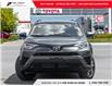 2016 Toyota RAV4 LE (Stk: UN80686A) in Toronto - Image 2 of 21