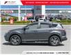 2016 Toyota RAV4 LE (Stk: UN80686A) in Toronto - Image 5 of 21
