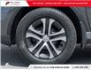 2016 Toyota RAV4 LE (Stk: UN80686A) in Toronto - Image 6 of 21