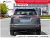 2016 Toyota RAV4 LE (Stk: UN80686A) in Toronto - Image 8 of 21