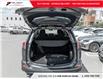 2016 Toyota RAV4 LE (Stk: UN80686A) in Toronto - Image 21 of 21