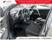 2016 Toyota RAV4 LE (Stk: UN80686A) in Toronto - Image 9 of 21