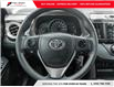 2016 Toyota RAV4 LE (Stk: UN80686A) in Toronto - Image 10 of 21