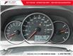 2016 Toyota RAV4 LE (Stk: UN80686A) in Toronto - Image 11 of 21