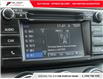 2016 Toyota RAV4 LE (Stk: UN80686A) in Toronto - Image 13 of 21