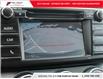 2016 Toyota RAV4 LE (Stk: UN80686A) in Toronto - Image 12 of 21