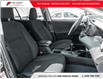 2016 Toyota RAV4 LE (Stk: UN80686A) in Toronto - Image 17 of 21