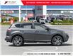 2016 Toyota RAV4 LE (Stk: UN80686A) in Toronto - Image 7 of 21