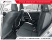 2016 Toyota RAV4 LE (Stk: UN80686A) in Toronto - Image 18 of 21