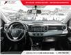 2016 Toyota RAV4 LE (Stk: UN80686A) in Toronto - Image 19 of 21