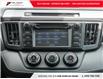 2016 Toyota RAV4 LE (Stk: UN80686A) in Toronto - Image 20 of 21