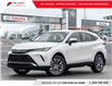 2021 Toyota Venza Limited (Stk: 80962) in Toronto - Image 1 of 21
