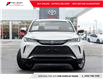 2021 Toyota Venza Limited (Stk: 80962) in Toronto - Image 2 of 21