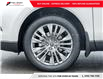 2021 Toyota Venza Limited (Stk: 80962) in Toronto - Image 4 of 21