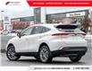 2021 Toyota Venza Limited (Stk: 80962) in Toronto - Image 5 of 21