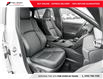 2021 Toyota Venza Limited (Stk: 80962) in Toronto - Image 20 of 21