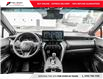 2021 Toyota Venza Limited (Stk: 80962) in Toronto - Image 19 of 21