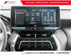 2021 Toyota Venza Limited (Stk: 80962) in Toronto - Image 21 of 21