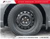 2010 Toyota Venza Base V6 (Stk: UA17698A) in Toronto - Image 6 of 23