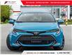 2019 Toyota Corolla Hatchback Base (Stk: N80305A) in Toronto - Image 2 of 23