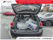2010 Toyota Venza Base V6 (Stk: UA17698A) in Toronto - Image 23 of 23