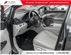 2010 Toyota Venza Base V6 (Stk: UA17698A) in Toronto - Image 9 of 23