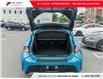 2019 Toyota Corolla Hatchback Base (Stk: N80305A) in Toronto - Image 23 of 23
