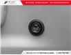 2010 Toyota Venza Base V6 (Stk: UA17698A) in Toronto - Image 14 of 23