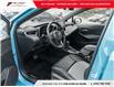 2019 Toyota Corolla Hatchback Base (Stk: N80305A) in Toronto - Image 9 of 23
