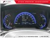 2019 Toyota Corolla Hatchback Base (Stk: N80305A) in Toronto - Image 11 of 23