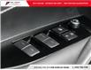 2019 Toyota Corolla Hatchback Base (Stk: N80305A) in Toronto - Image 14 of 23