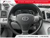 2010 Toyota Venza Base V6 (Stk: UA17698A) in Toronto - Image 10 of 23